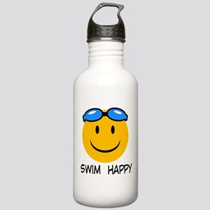 swimming Water Bottle