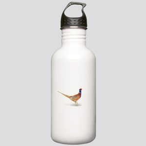 pheasant Water Bottle
