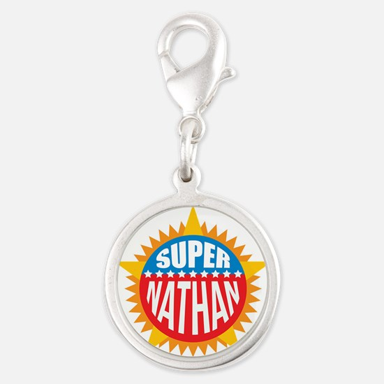 Super Nathan Charms