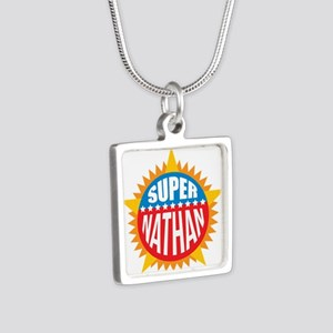 Super Nathan Necklaces