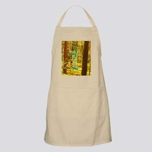 Cernunnos in the Trees Apron
