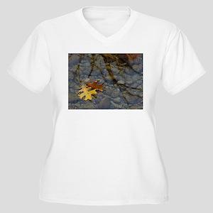 Sequoia Plus Size T-Shirt