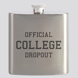 Official C Flask