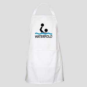 waterpolo Apron