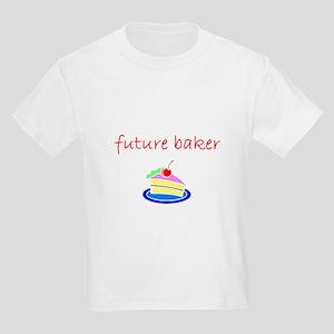 future baker T-Shirt