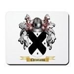 Christiaens Mousepad