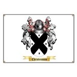 Christensson Banner