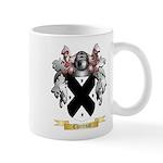 Chretinat Mug