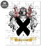 Chretinat Puzzle