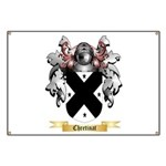 Chretinat Banner