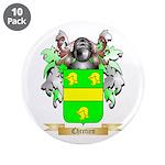 Chretien (2) 3.5
