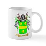 Chretien (2) Mug