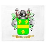 Chretien (2) King Duvet
