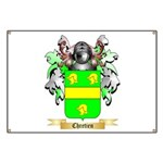 Chretien (2) Banner
