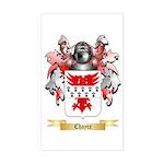 Choyce Sticker (Rectangle)