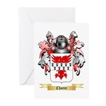 Choyce Greeting Cards (Pk of 20)