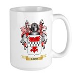 Choyce Large Mug