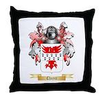 Choyce Throw Pillow