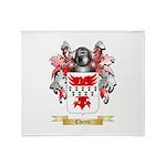 Choyce Throw Blanket