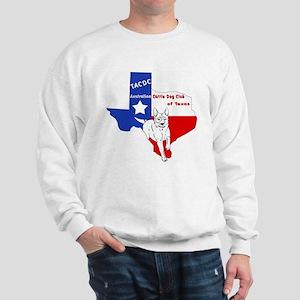 TACDC Sweatshirt