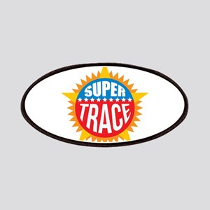 Super Trace Patches