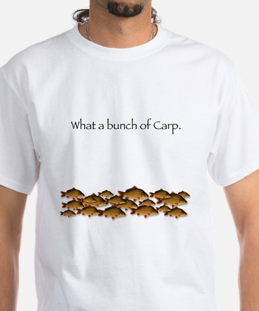 Bunch of Carp T-Shirt