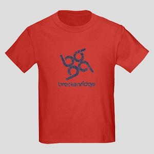Vintage Breckenridge T-Shirt