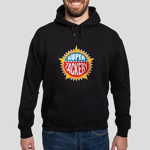 Super Zackery Hoodie