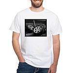 Drift - Testosterone Still Life T-Shirt