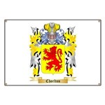 Chorlton Banner