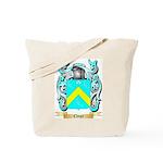 Chopy Tote Bag