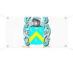Chopy Banner