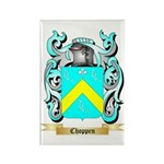 Choppen Rectangle Magnet