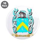 Choppen 3.5