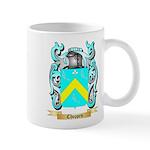 Choppen Mug