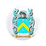 Chopinet 3.5