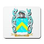 Chopinet Mousepad