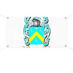 Chopinet Banner