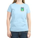 Chopinel Women's Light T-Shirt