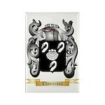 Chonneaux Rectangle Magnet (100 pack)