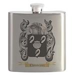 Chonneaux Flask