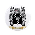 Chonneau 3.5