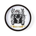 Chonillon Wall Clock