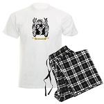Chonez Men's Light Pajamas