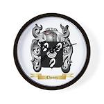 Chonez Wall Clock