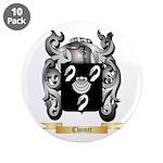 Chonet 3.5