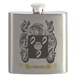 Chonet Flask