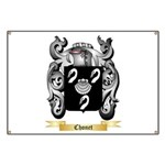 Chonet Banner