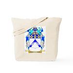 Chomiszewski Tote Bag