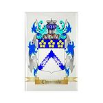 Chominski Rectangle Magnet (10 pack)